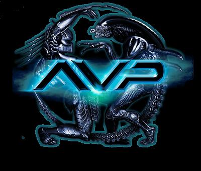 Avp скачать игру - фото 11